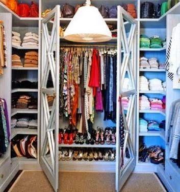 Mi mundo a través del jilbab : Los 10 imprescindibles de mi armario.