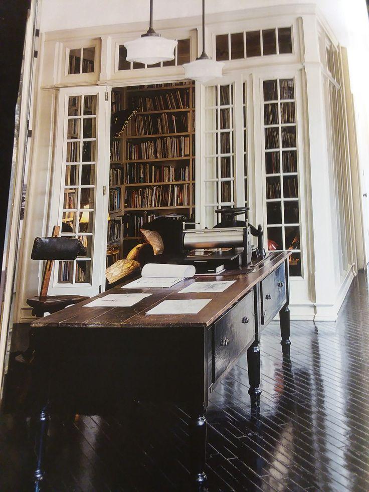 4366 besten bookshelves bilder auf pinterest b chereien. Black Bedroom Furniture Sets. Home Design Ideas
