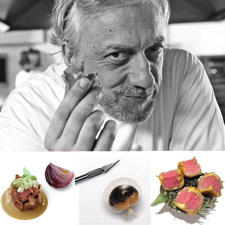 20154010 - M - 2 star - Chef Davide Scabin - Restaurant Combal.Zero - Moncalieri (TO), Italy #italianfood #italianchef #italianrestaurant www.100ITA.com