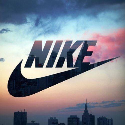 Nike стал самым успешным коммерческим брендом в Instagram  ⠀⠀⠀⠀⠀⠀⠀⠀⠀ В условиях кризиса большинство российских и международных обувных ретейлеров стали активно использовать социальные медиа в качестве канала общения с конечными покупателями.  ⠀⠀⠀⠀⠀⠀⠀⠀⠀ Nike назвали самым успешным коммерческим брендом в Instagram. Об этом говорится в обзоре РБК «Российский рынок женской обуви 2017». Анализ активности более 50 крупнейших обувных офлайн- и онлайн-ретейлеров в таких социальных сетях, как…