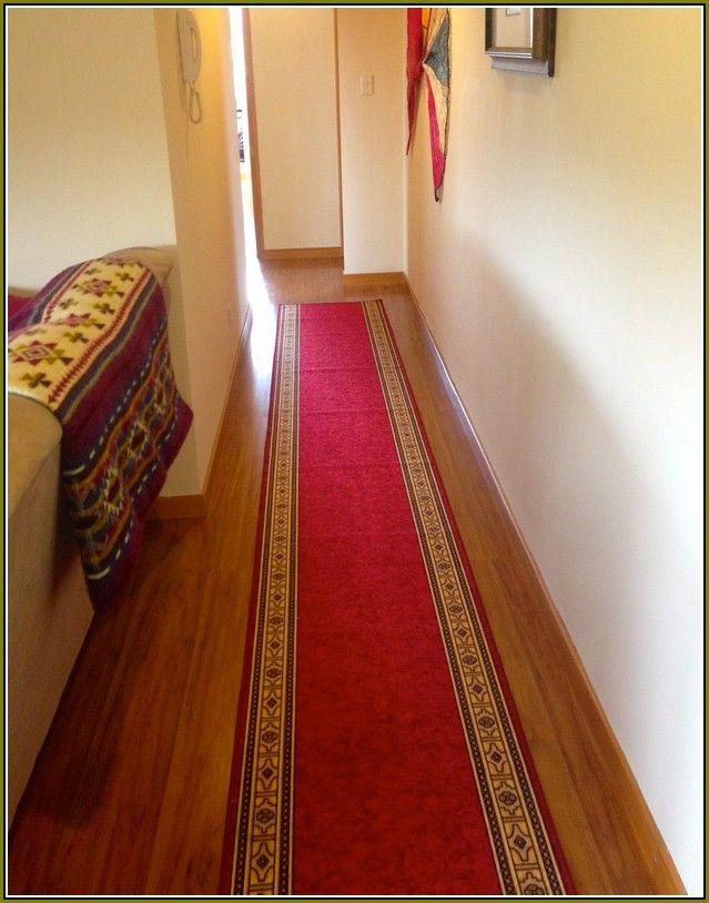 Hallway Runner Rug In 2020 Hallway Carpet Runners Long Runner