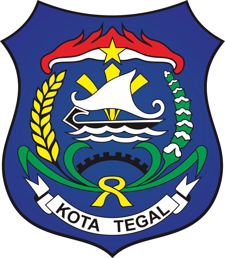 14. Kota Tegal