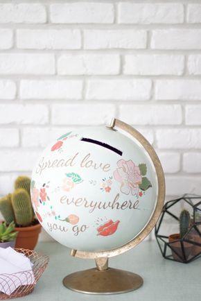 DIY-globe-Anthropologie-002