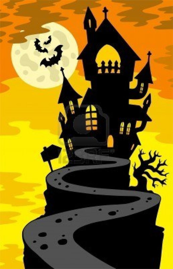 50 best Haunted Houses images on Pinterest | Haunted houses, Day of Halloween Haunted House Design on haunted house floor plans and designs, halloween boo designs, haunted house room designs, red hat designs, halloween cat designs, halloween spider designs, halloween pumpkin designs, halloween moon designs, halloween horror designs, halloween basketball designs, halloween candy designs, halloween ghost designs, autism ribbon designs, books designs, haunted house facade designs, halloween face painting designs, halloween tombstone designs, halloween bat designs, halloween monster designs, halloween jack-o-lantern designs,