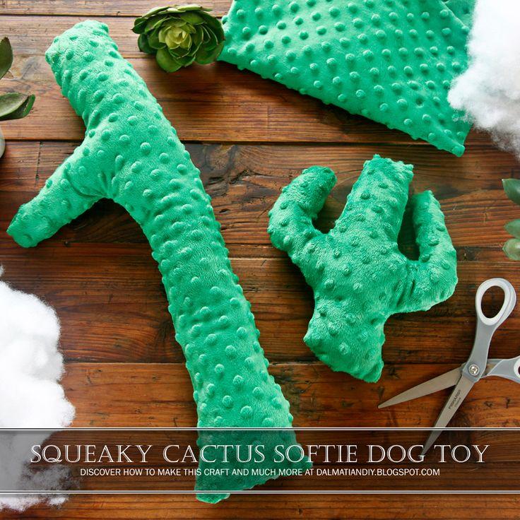 Puppy Dog Toys Diy