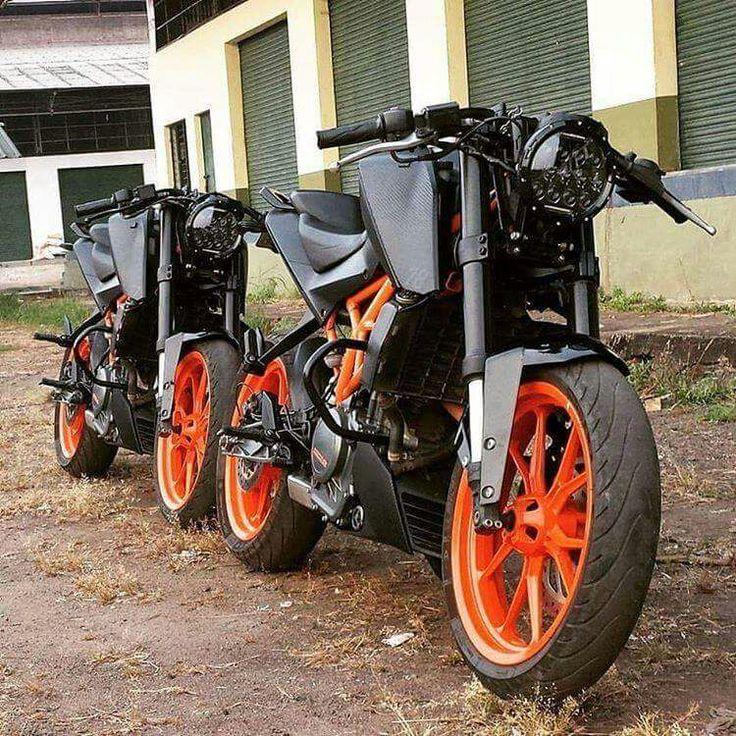 Ktm Orange Spray Paint India
