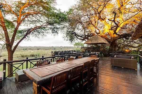 Kruger Gate Hotel – Hazyview Accommodation | Kruger Gate Protea Hotel