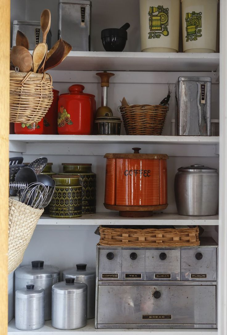 Kitchen cabinets rhode island - 2003 Best Kitchen Organization 3 Images On Pinterest Kitchen Ideas Kitchen And Kitchen Pantries