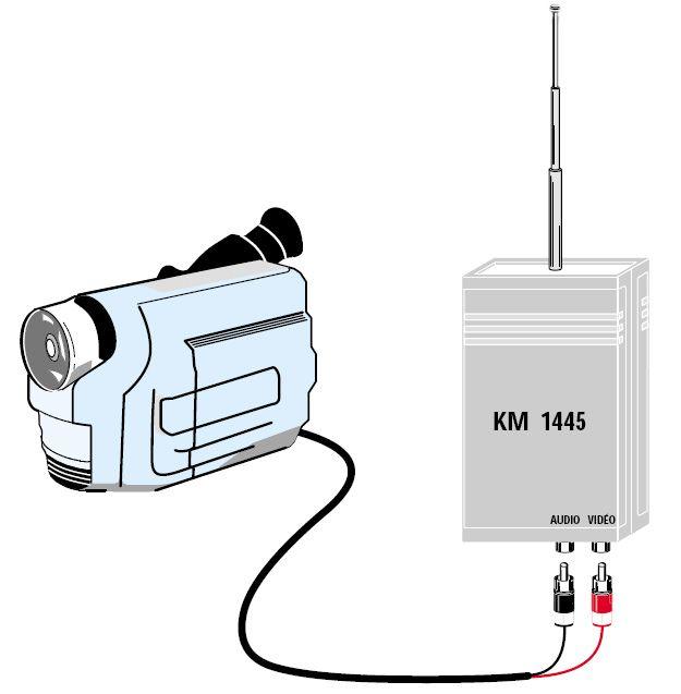 Инструкция По Регистрации И Эксплуатации Любительских Радиостанций