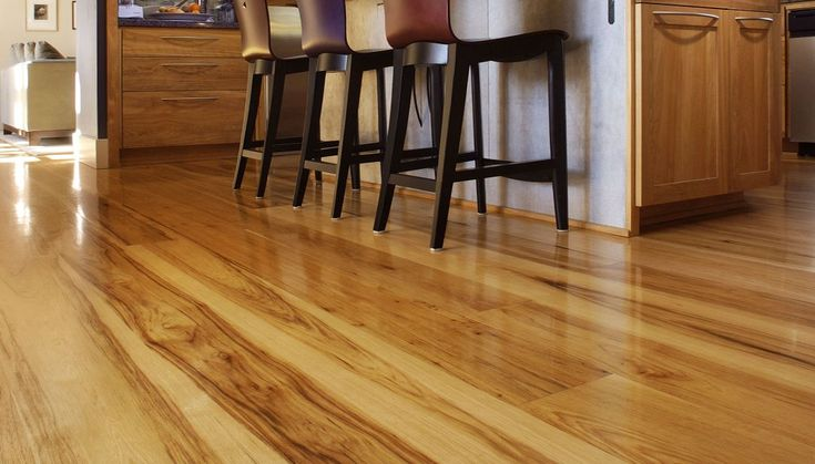 17 Best Images About Home Flooring On Pinterest Shaw