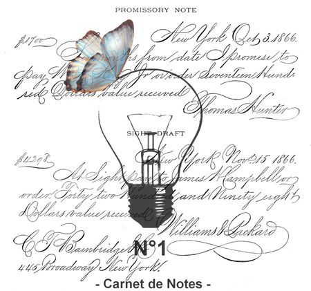 1000 ideas about Promissory Note – Draft of Promissory Note