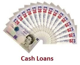 Cash advance la verne ca image 8