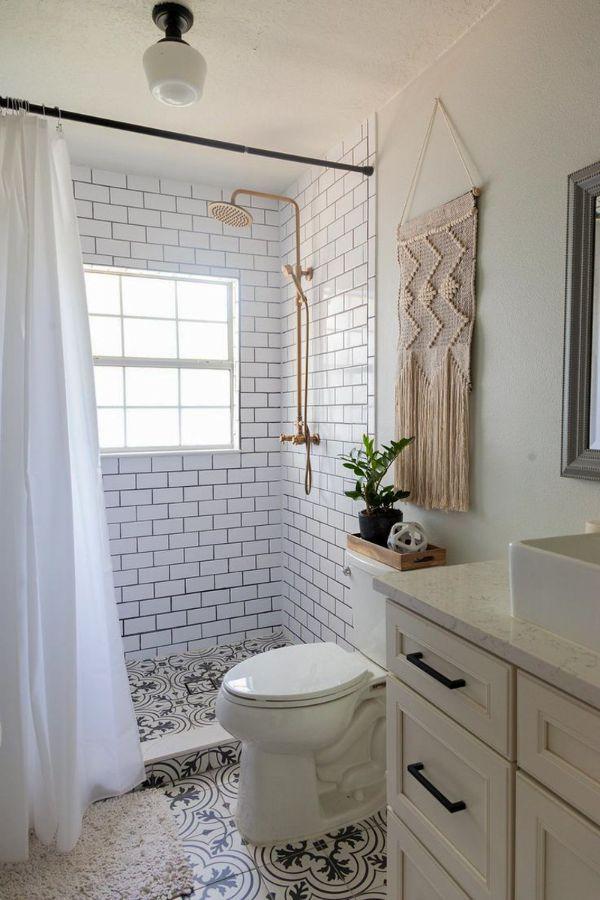 Bathroom Design Ideas Tips For Renovation Bathroom Page 17 Of 45 Womensays Com Women Blog Bathroom Renovation Diy Diy Bathroom Makeover Bathrooms Remodel