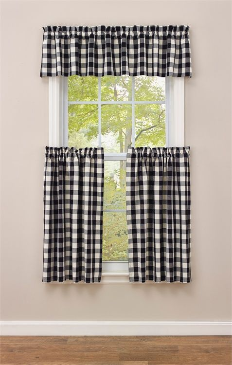 1000+ images about Country Curtains on Pinterest   Primitives ...