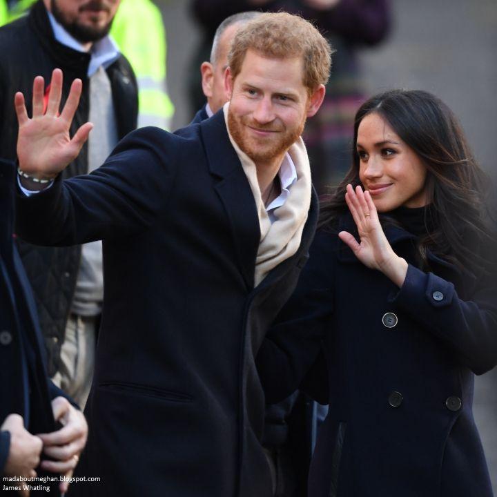 Royal Families On Pinterest