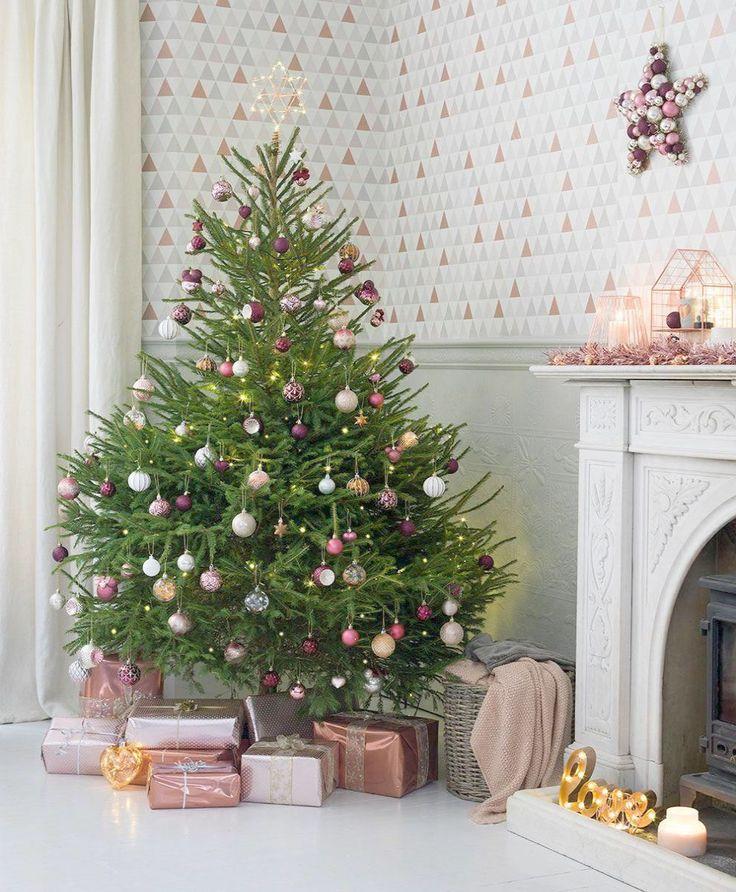 Christmas Trees Slim If Lone Star Christmas Tree Skirt Pattern Even Christmas Tree Skirt Jysk Real Christmas Tree Christmas Tree Care Creative Christmas Trees