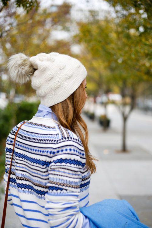 111 best fair isle images on Pinterest   Knitting patterns, Fair ...