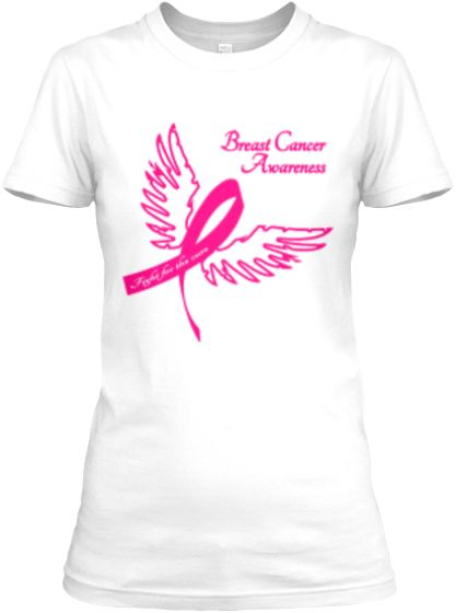 €19.48 Breast Cancer Awareness 3 Tee   own this LIMITED EDITION t shirt and share it with friends.. click the link below to order yours today.. this will not be reprinted.. not sold in stores, guaranted safe and secure checkout via PAYPAL / VISA / MASTERCARD.. order now to pick your size and colore.. available with hoodies too