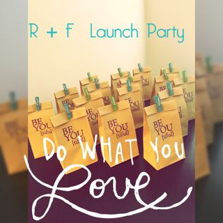 Rodan + Fields Launch Party! Rodan and Fields Dermatologists ROCKS | NO INVENTORY | NO PARTIES | NO QUOTAS | NO PENALTIES | WORK AT OWN PACE | Be your own boss and have amazing skin and meet some amazing people!! Join my winning team and CHANGE YOUR LIFE! Products ~ https://tracilynn.myrandf.com/ Biz Opp ~ https://tracilynn.myrandf.biz/