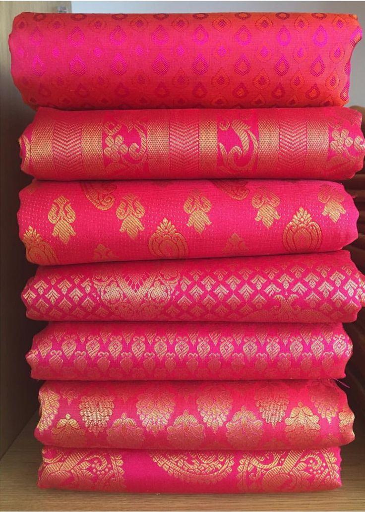 beautiful sarees                                                                                                                                                                                 More