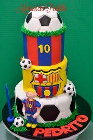 Resultado de imagen para pinterest mesas de cumpleaños futbol juventus #futbolbotines