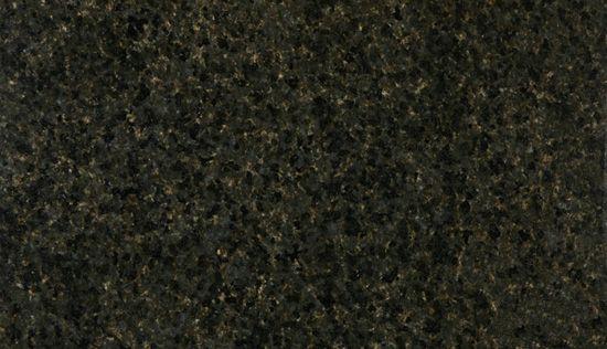 Granite Stone - Black Pearl @MyNxtDoor