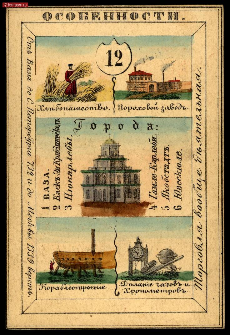 вазакская губерния 2.jpg