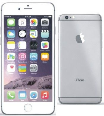Walmart IPhone – Best Walmart IPhones 5, 6, 7, IPad deals