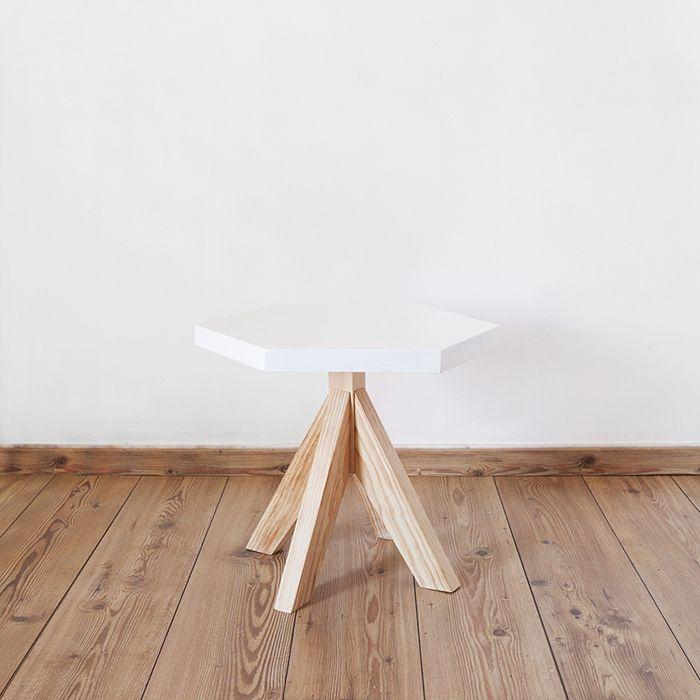 Mesa Madera. Wood DesignWoodTablesChairsStore