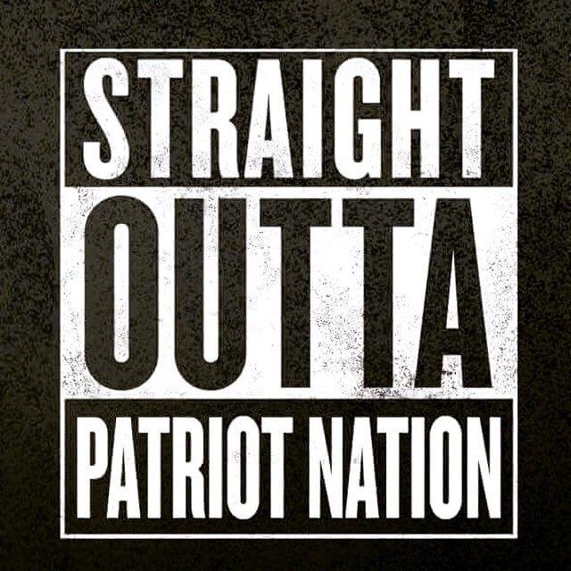 #patriots #patsnation #freebrady