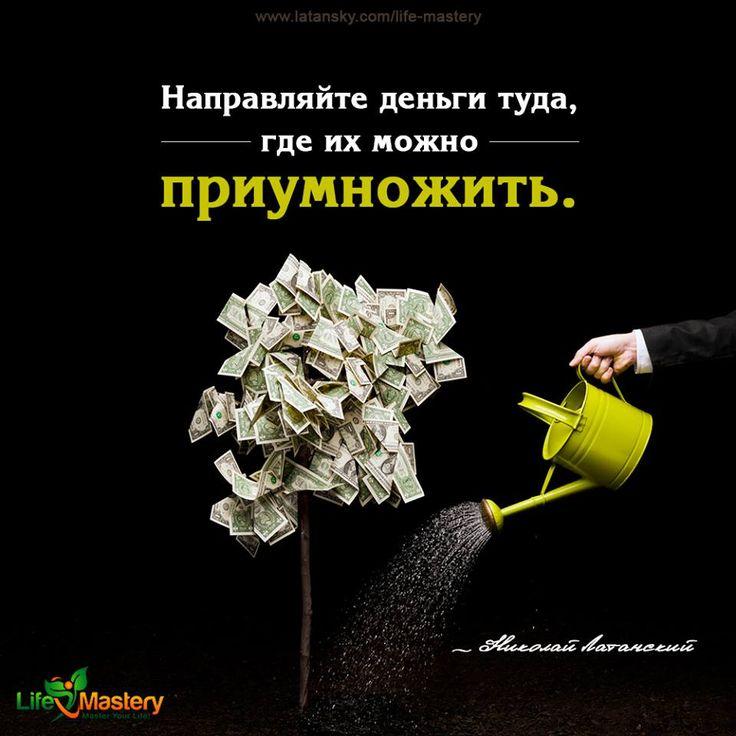 14915146_1283135521738469_4739531280656156895_n.jpg (960×960)