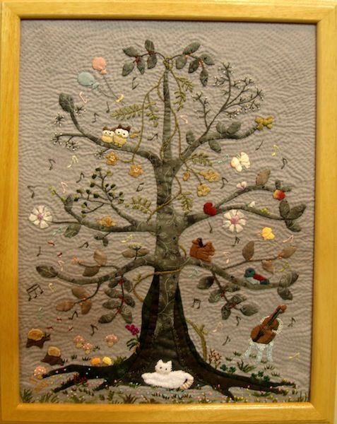 82 best Tree of life images on Pinterest
