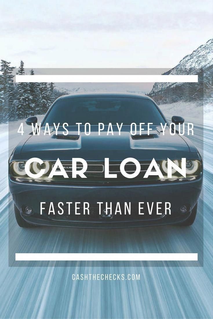 Banks Will Consider Your Monetary History And Credit Status When Identifying Whether They Can Use You A Re With Images Car Loans Paying Off Car Loan Home Improvement Loans