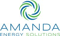 We offer affordable energy solutions.
