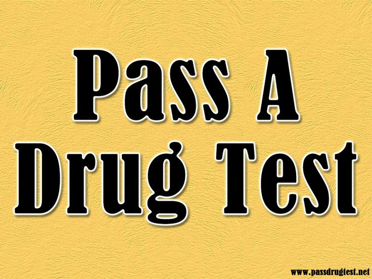 Try this site https://www.passdrugtest.net/ for more information on Pass A Drug Test. Constantly Test Clean has actually been helping individuals effectively find out How To Pass A Drug Test. Throughout drug screening or screening, a kit will be able to establish what kinds of compounds are present in or missing from our system. There are great deals of detoxing products readily available and also you could be believing you could effortlessly eliminate drugs from your system overnight.