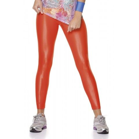 Cire #Leggings are tight fitted with anybody and comfortable to wear. Various colour are available in http://riofitness.com.au