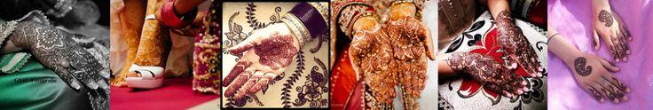 Beauty: Henna - kleurmiddel voor je haar..