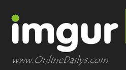 Imgur Registration Sign Up | Sign In - www.imgur.com  http://www.onlinedailys.com/imgur-registration-sign-sign-wwwimgurcom/