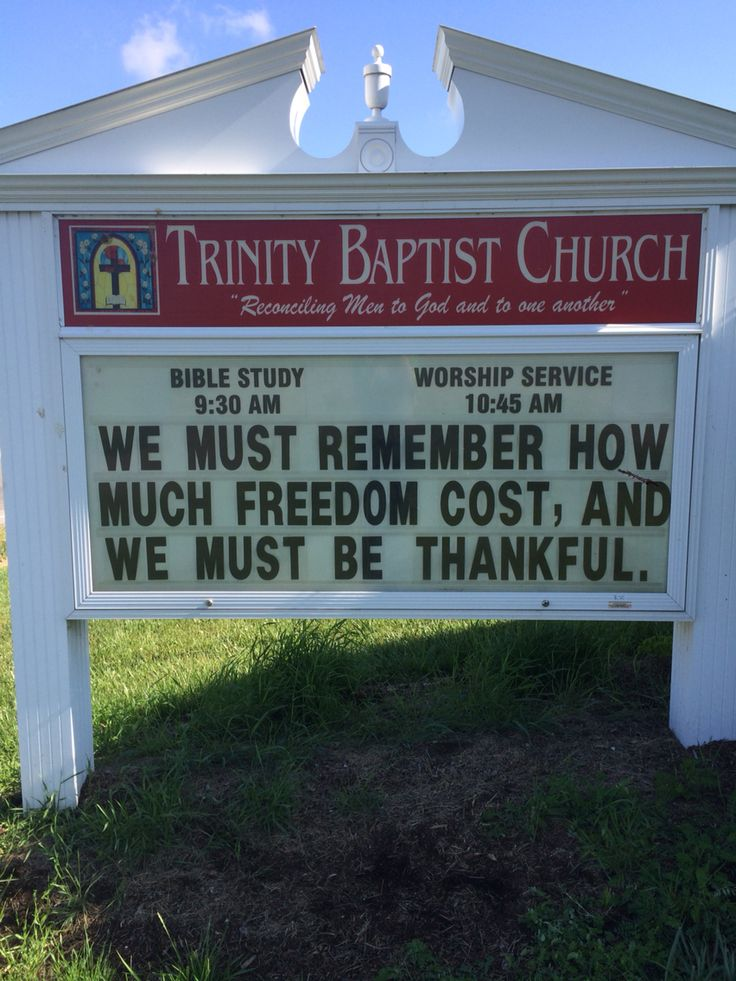 Church Sign Quotes Pleasing Best 25 Church Sign Sayings Ideas On Pinterest  Church Signs