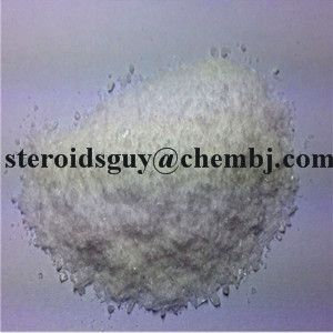 whatsapp;8618038176817   Boldenone acetate