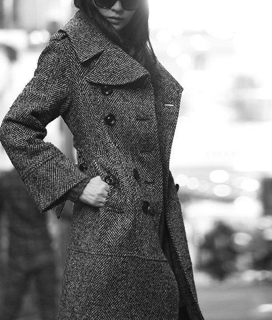 104 best Coat Ideas images on Pinterest | Alpacas, Alpaca coat and ...