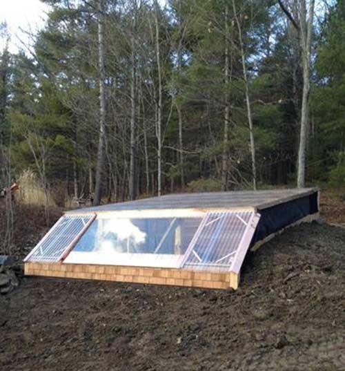 618be04a54f75c21a21fd85252800670 Diy A Frame House Plans on diy storage shed plans, diy a frame signs, diy shoe rack plans, diy small house plans, diy park bench plans,