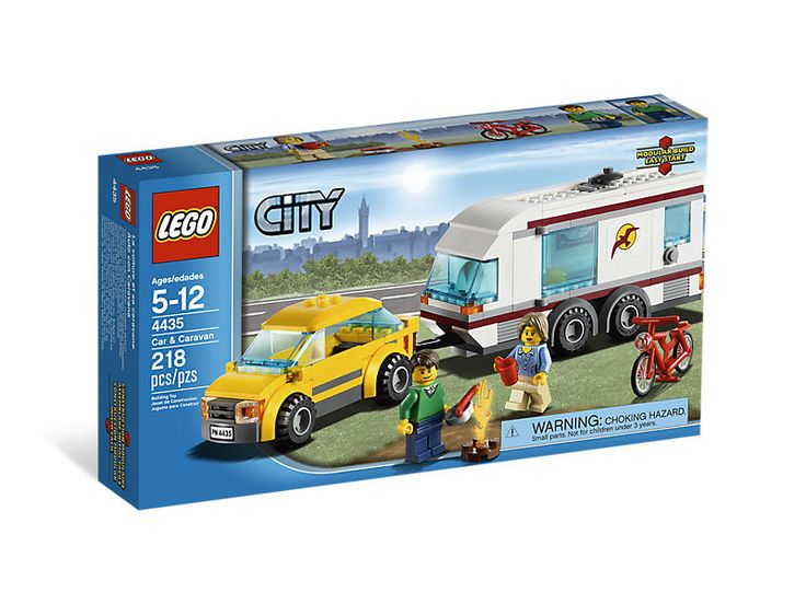 20 best legos. images on Pinterest | Lego, Legos and Christmas gifts