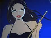 Joaca joculete din categoria jocuri cu echipa misterelor http://www.hollywoodgames.net/3/make-up/1 sau similare jocuri cu macara cu magnet
