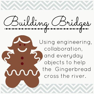 Building Bridges Young Engineers