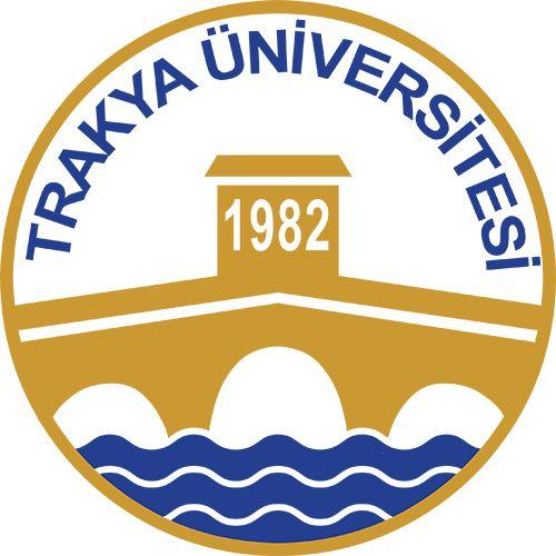 Trakya Üniversitesi | Öğrenci Yurdu Arama Platformu