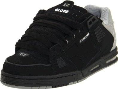 f54efcca21b Shoes – Globe skate shoes