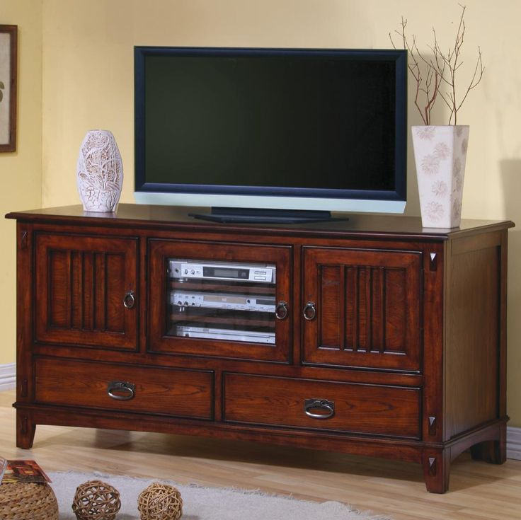 Bedroom Furniture Tv Cabinet 37 best entertainment images on pinterest | entertainment