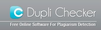 Plagiarism+Checker+-+Free+Online+Software+For+Plagiarism+Detection