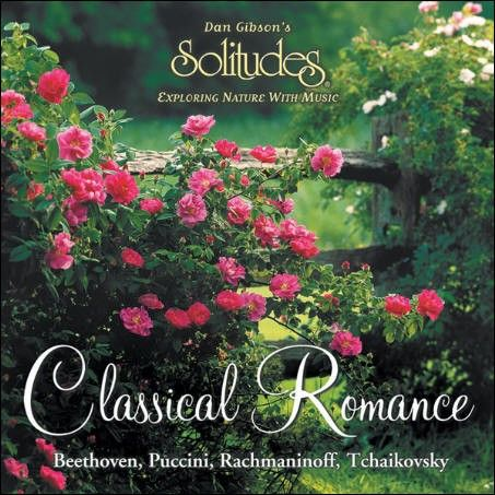 Dan Gibson's Solitudes - Rejuvenate Naturally MP3 | 320 kbps | 150 Mb | 2008 Tracklist: 01 - Re... - 3